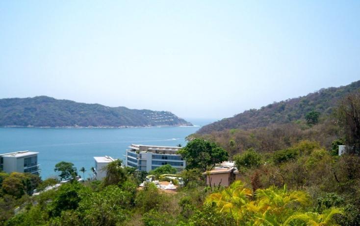 Foto de casa en renta en  , pichilingue, acapulco de ju?rez, guerrero, 447919 No. 21