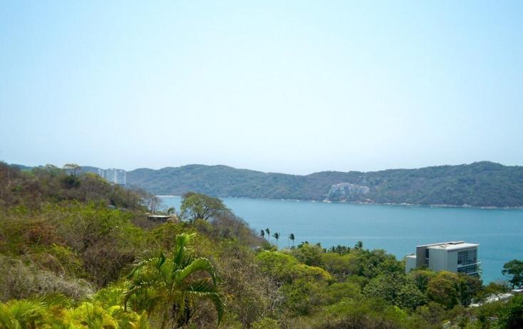 Foto de casa en renta en  , pichilingue, acapulco de ju?rez, guerrero, 447919 No. 22