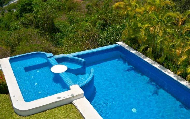 Foto de casa en renta en  , pichilingue, acapulco de ju?rez, guerrero, 447919 No. 24
