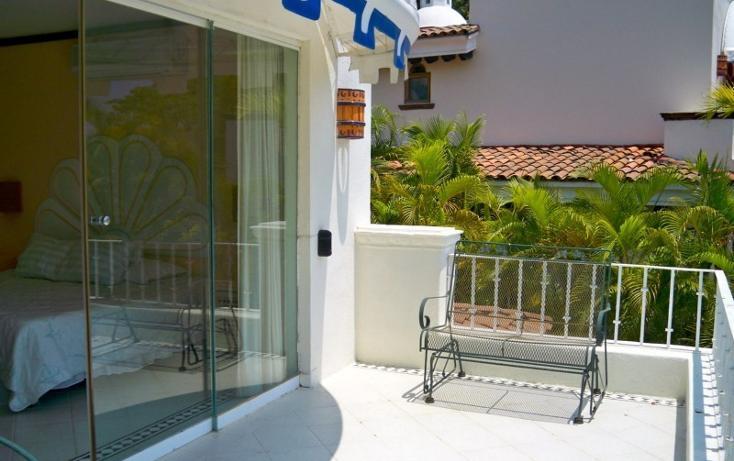 Foto de casa en renta en  , pichilingue, acapulco de ju?rez, guerrero, 447919 No. 26