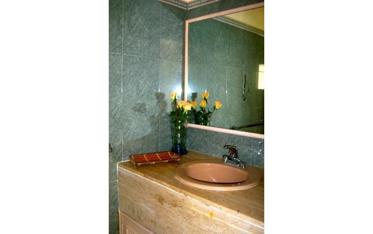 Foto de casa en renta en  , pichilingue, acapulco de ju?rez, guerrero, 447919 No. 28