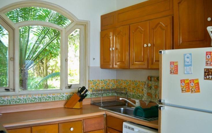 Foto de casa en renta en  , pichilingue, acapulco de juárez, guerrero, 447919 No. 29