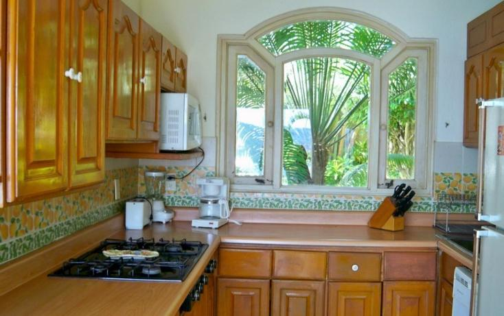 Foto de casa en renta en  , pichilingue, acapulco de ju?rez, guerrero, 447919 No. 30