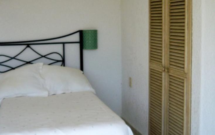 Foto de casa en renta en  , pichilingue, acapulco de juárez, guerrero, 447919 No. 35
