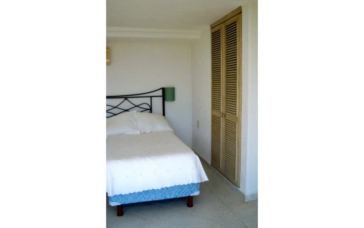 Foto de casa en renta en  , pichilingue, acapulco de ju?rez, guerrero, 447919 No. 35