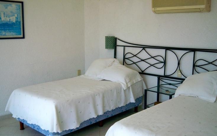 Foto de casa en renta en  , pichilingue, acapulco de ju?rez, guerrero, 447919 No. 36