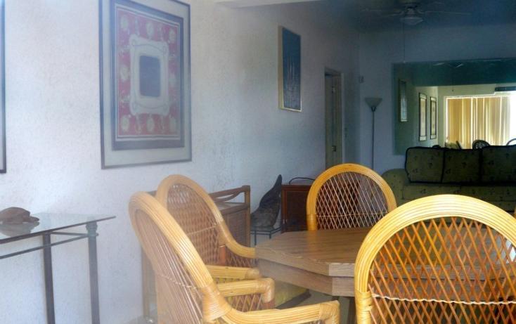 Foto de casa en renta en  , pichilingue, acapulco de ju?rez, guerrero, 447919 No. 39