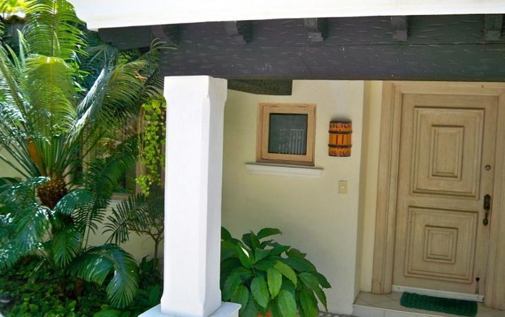 Foto de casa en renta en  , pichilingue, acapulco de ju?rez, guerrero, 447919 No. 41
