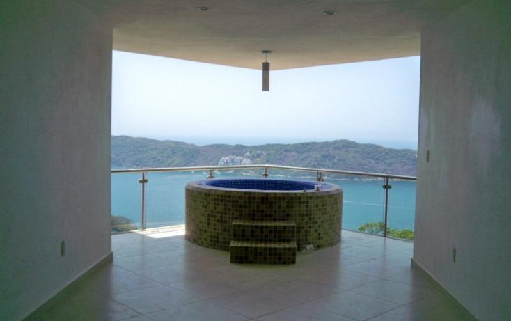 Foto de departamento en venta en  , pichilingue, acapulco de juárez, guerrero, 447922 No. 03