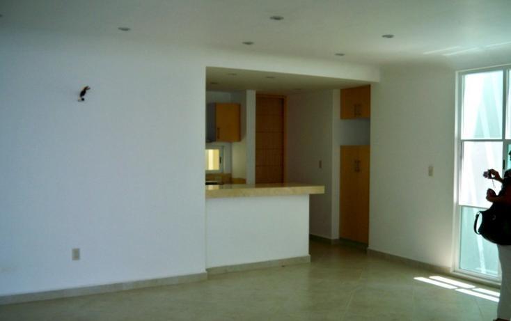 Foto de departamento en venta en  , pichilingue, acapulco de juárez, guerrero, 447922 No. 05