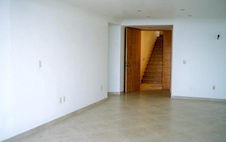 Foto de departamento en venta en  , pichilingue, acapulco de juárez, guerrero, 447922 No. 06