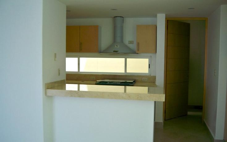 Foto de departamento en venta en  , pichilingue, acapulco de juárez, guerrero, 447922 No. 07