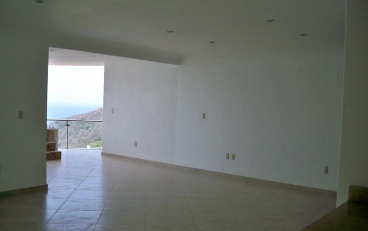 Foto de departamento en venta en  , pichilingue, acapulco de juárez, guerrero, 447922 No. 08