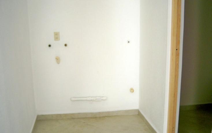Foto de departamento en venta en  , pichilingue, acapulco de ju?rez, guerrero, 447922 No. 12