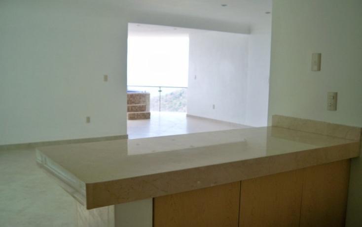 Foto de departamento en venta en  , pichilingue, acapulco de juárez, guerrero, 447922 No. 14