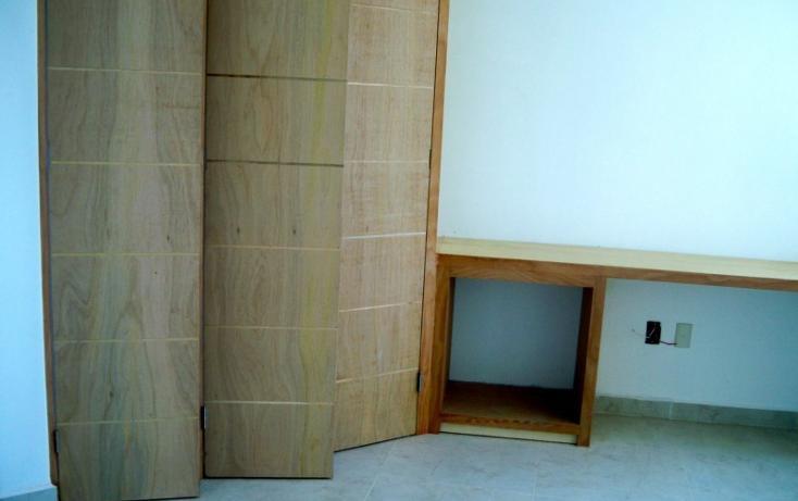 Foto de departamento en venta en  , pichilingue, acapulco de juárez, guerrero, 447922 No. 20