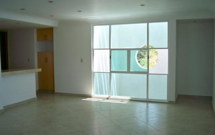 Foto de departamento en venta en  , pichilingue, acapulco de juárez, guerrero, 447922 No. 21