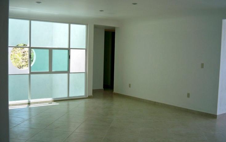 Foto de departamento en venta en  , pichilingue, acapulco de juárez, guerrero, 447922 No. 23