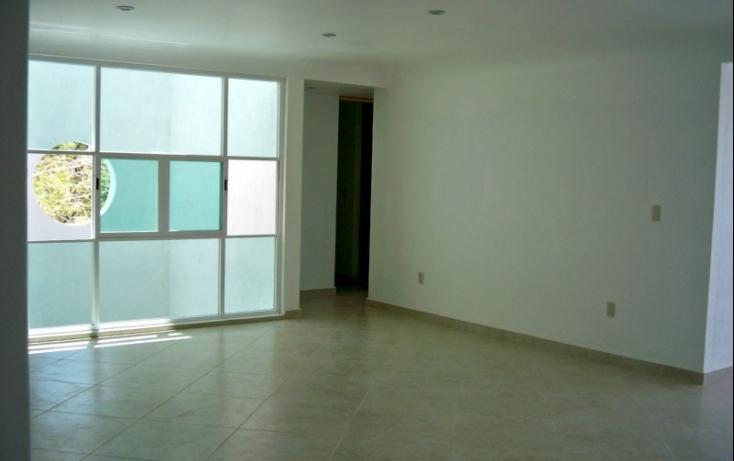 Foto de departamento en venta en, pichilingue, acapulco de juárez, guerrero, 447922 no 24