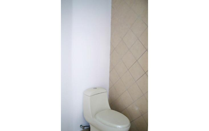 Foto de departamento en venta en  , pichilingue, acapulco de juárez, guerrero, 447922 No. 24