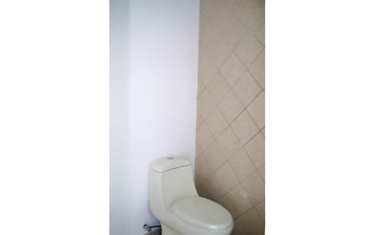Foto de departamento en venta en, pichilingue, acapulco de juárez, guerrero, 447922 no 25