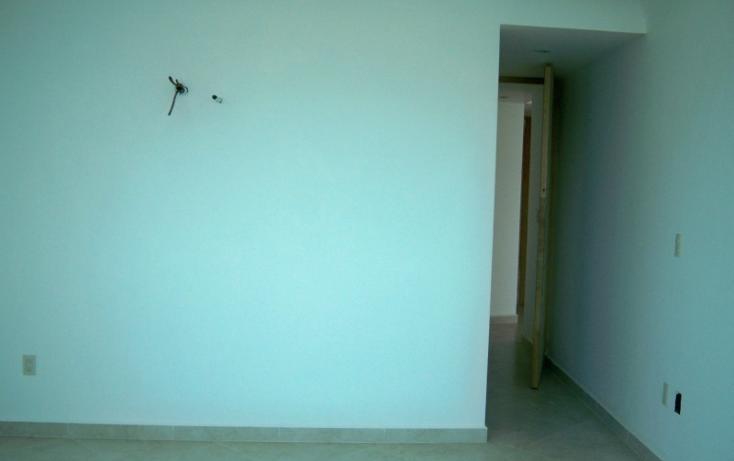 Foto de departamento en venta en  , pichilingue, acapulco de juárez, guerrero, 447922 No. 26