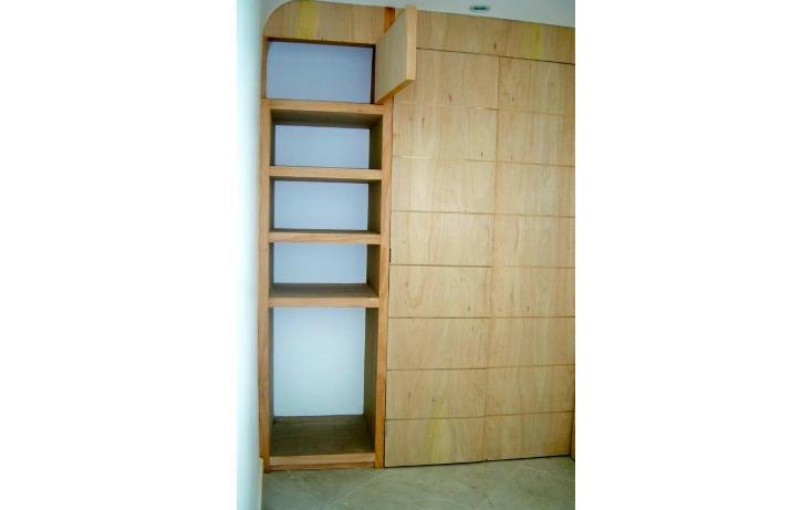 Foto de departamento en venta en  , pichilingue, acapulco de juárez, guerrero, 447922 No. 30