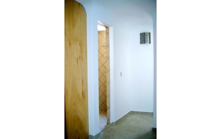 Foto de departamento en venta en  , pichilingue, acapulco de juárez, guerrero, 447922 No. 31
