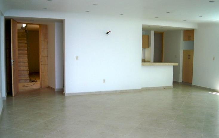 Foto de departamento en venta en  , pichilingue, acapulco de ju?rez, guerrero, 447922 No. 36