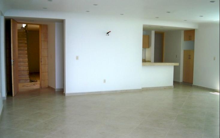 Foto de departamento en venta en, pichilingue, acapulco de juárez, guerrero, 447922 no 37