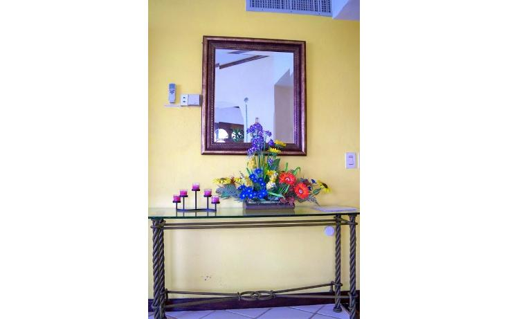 Foto de departamento en venta en  , pichilingue, acapulco de ju?rez, guerrero, 447936 No. 08