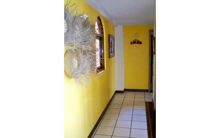 Foto de departamento en venta en  , pichilingue, acapulco de ju?rez, guerrero, 447936 No. 19