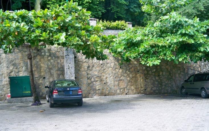 Foto de departamento en renta en  , pichilingue, acapulco de juárez, guerrero, 447937 No. 03