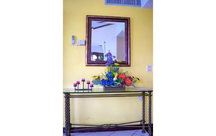 Foto de departamento en renta en  , pichilingue, acapulco de ju?rez, guerrero, 447937 No. 08