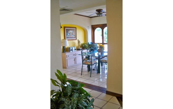 Foto de departamento en renta en  , pichilingue, acapulco de juárez, guerrero, 447937 No. 12