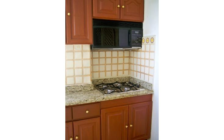 Foto de departamento en renta en  , pichilingue, acapulco de juárez, guerrero, 447937 No. 16
