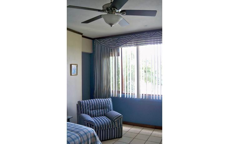 Foto de departamento en renta en  , pichilingue, acapulco de juárez, guerrero, 447937 No. 20