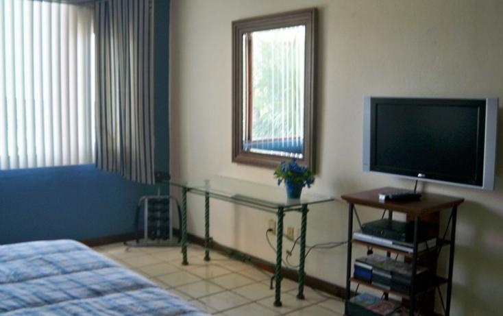 Foto de departamento en renta en  , pichilingue, acapulco de juárez, guerrero, 447937 No. 21