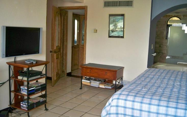 Foto de departamento en renta en  , pichilingue, acapulco de juárez, guerrero, 447937 No. 22