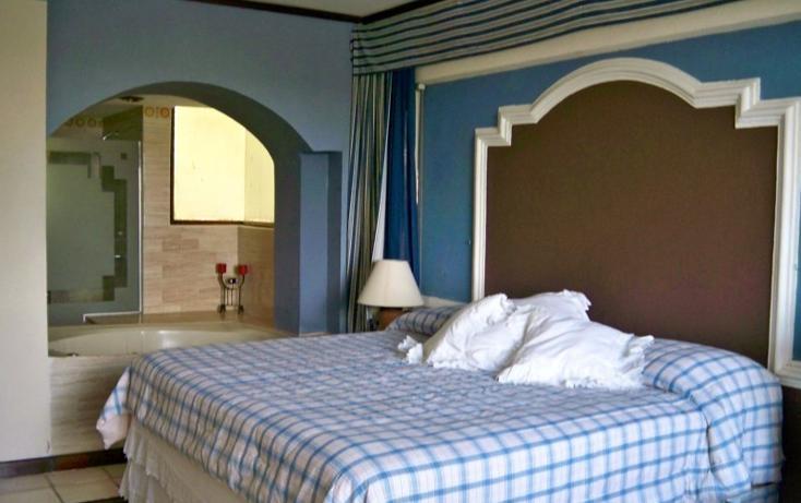 Foto de departamento en renta en  , pichilingue, acapulco de juárez, guerrero, 447937 No. 24
