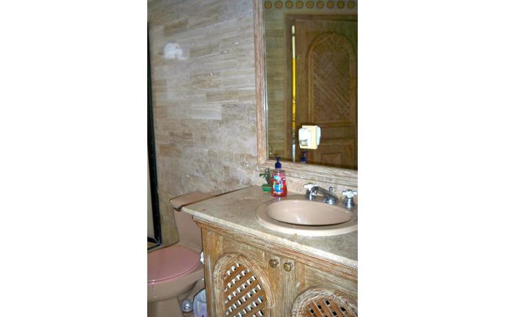 Foto de departamento en renta en  , pichilingue, acapulco de juárez, guerrero, 447937 No. 26