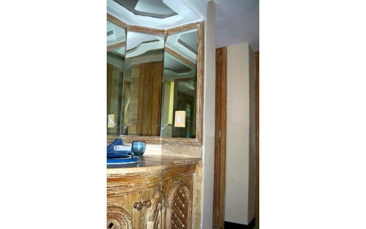 Foto de departamento en renta en  , pichilingue, acapulco de ju?rez, guerrero, 447937 No. 28