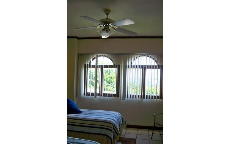 Foto de departamento en renta en  , pichilingue, acapulco de juárez, guerrero, 447937 No. 30