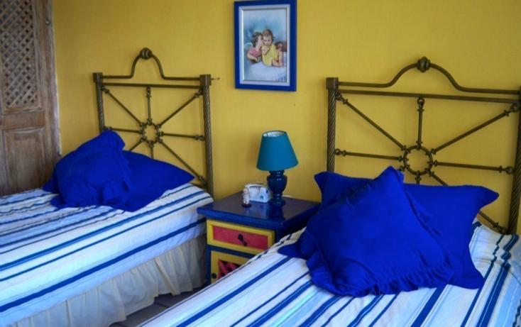 Foto de departamento en renta en  , pichilingue, acapulco de juárez, guerrero, 447937 No. 31