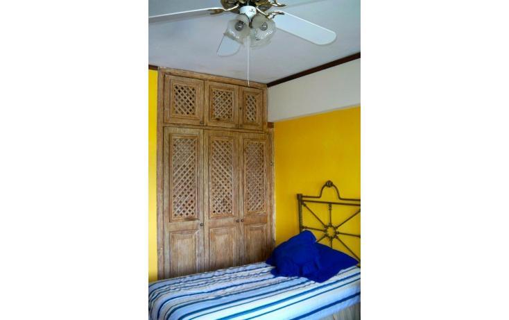 Foto de departamento en renta en  , pichilingue, acapulco de juárez, guerrero, 447937 No. 32