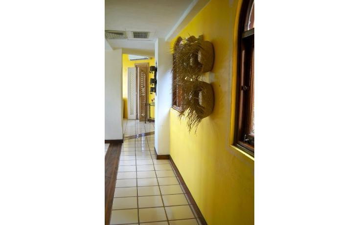 Foto de departamento en renta en  , pichilingue, acapulco de juárez, guerrero, 447937 No. 33