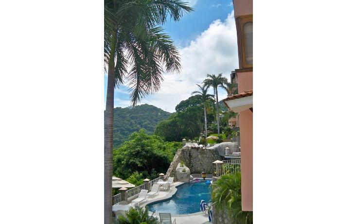 Foto de departamento en renta en  , pichilingue, acapulco de juárez, guerrero, 447937 No. 37