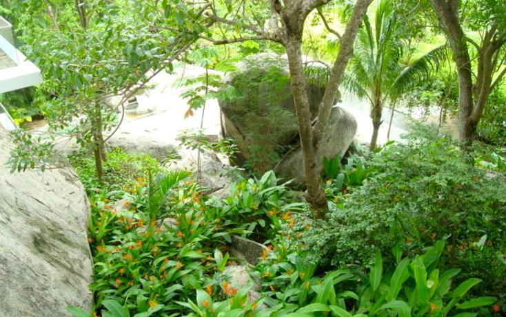 Foto de departamento en venta en  , pichilingue, acapulco de ju?rez, guerrero, 447939 No. 04