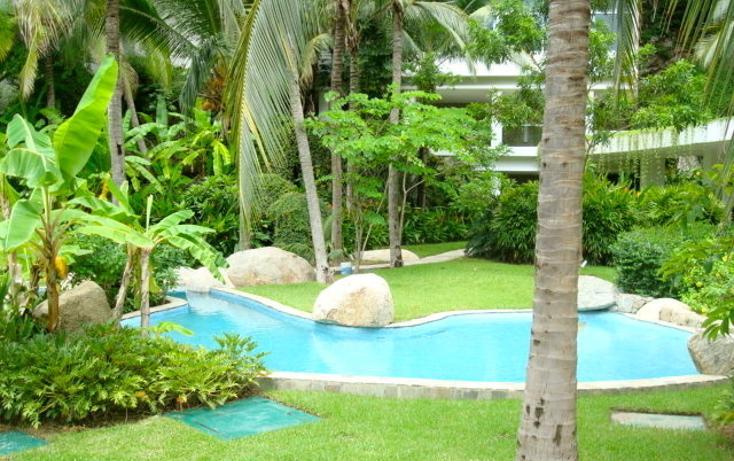 Foto de departamento en venta en  , pichilingue, acapulco de ju?rez, guerrero, 447939 No. 05