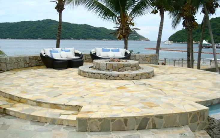 Foto de departamento en venta en  , pichilingue, acapulco de juárez, guerrero, 447939 No. 07